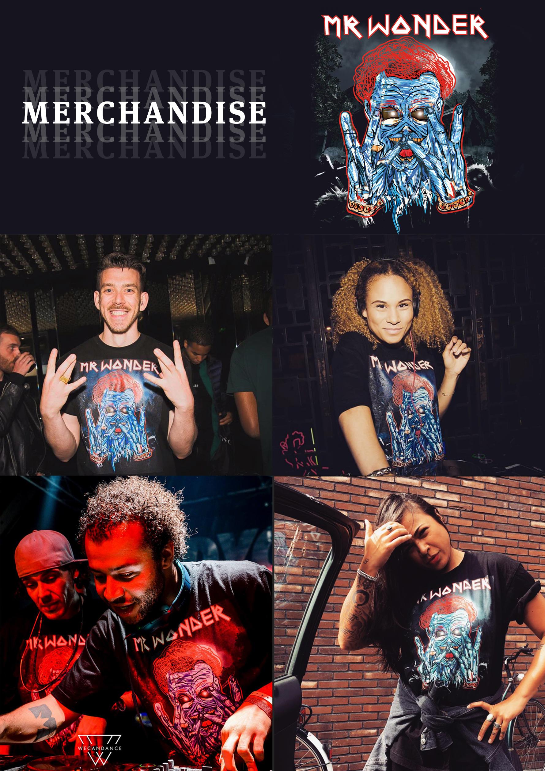 merchandise_wonder
