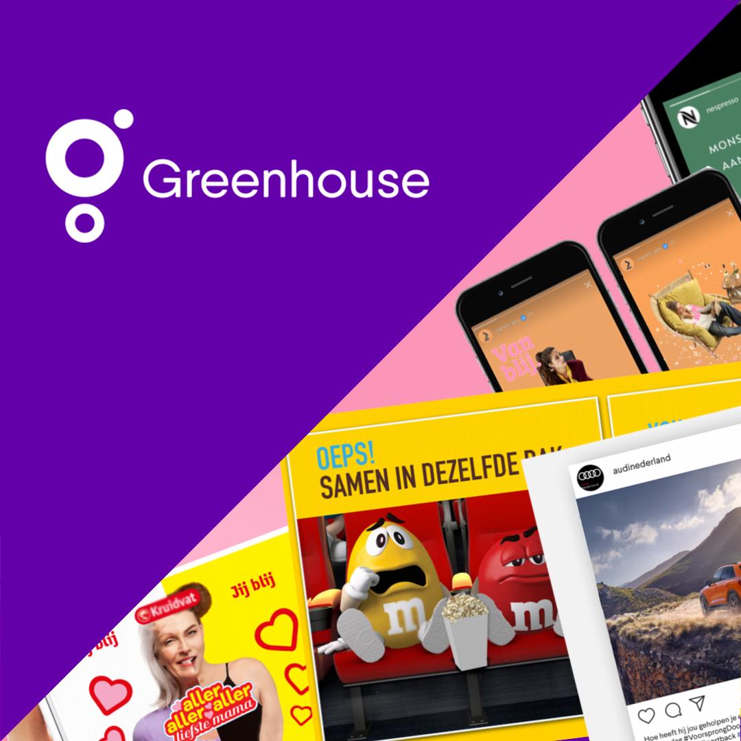 greenhouse_company_voorbeelden